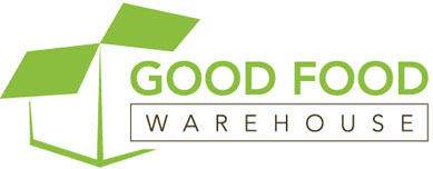 GoodFoodWarehouse.com
