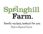 Good Food Warehouse drop ships Springhill Farm Order direct from Factory - Free Delivery - Quantity Discounts - Order Fresh Today!