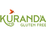 Quantity Discounts, Free Delivery, Freshest Product. Order Kuranda Wholefoods Online via Good Food Warehouse.