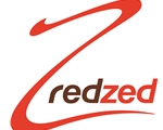 Redzed - Cookies, Chocolates, Biscotti