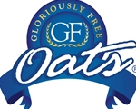 GK Gluten Free Foods - Gloriously Free Oats
