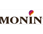 Best Price. Best Service, Fee Delivery. Order Monin Wholesale Syrups Online via Good Food Warehouse.