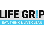 LIFE GRIP - Cleanest Whey Protein & Green Powders