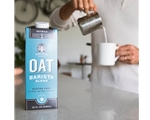 Califia Farm Barista Blend Australian Distributor. Free Delivery Australia Wide. Order Wholesale Good Food Warehouse