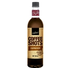 Coffee Shots Espresso (750ml)