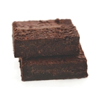 Brownies Chocolate (12x80g)