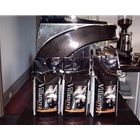 Villanova Coffee - Coffee Blends (1kg)