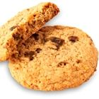 Heather Brae Cafe - Bulk Cookies Carton