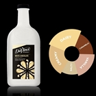 White Chocolate Flavoured Sauce - DaVinci Gourmet (2ltr)