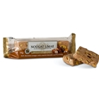Chocolate Almond Hazelnut Nougat (16x150g)