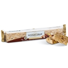 Chocolate Almond Hazelnut Nougat (10x300g)