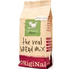 Springhill Farm - Bulk Gluten Free Bread Mix / Choc Blend Mix (5kg)