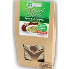 Natural Muesli Spiced Apple-Gluten Free (500g)