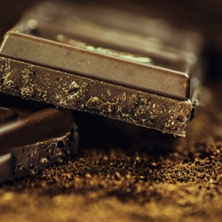 Wholesale Chocolate Producer | Sugar Free Chocolate | Vegan Chocolate | Good Food Warehouse