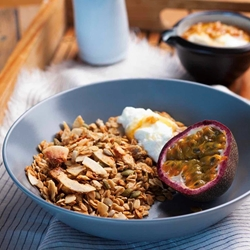 Wholesale Bulk Granola & Muesli | Good Food Warehouse
