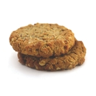 Pantry & Larder - Apricot & Oat Cookie