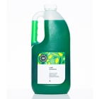 Premium Slushie Syrup - Lime (Green) - Uptown (1x2ltr)