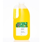 Premium Slushie Syrup - Tropical (Yellow) - Uptown (1x2ltr)