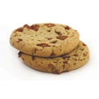 Honeycombe Crunch Cookie