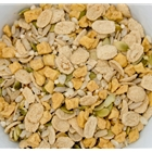 Natural Muesli 10kg - Spiced Apple-Gluten Free - Kuranda Wholefoods (1x10kg)