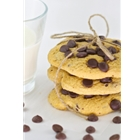 Wrapped Cookie 75g - Chocolate Chip - Redzed (12x75g)