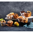 MaMa Kaz Breads Muffins Distributor | Wholesale Muffins Supplier | Good Food Warehouse