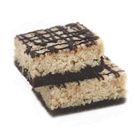 Order Wholesale Gluten FreePaleo Bounty Slice direct from Pantry and Larder Online only at Good Food Warehouse.