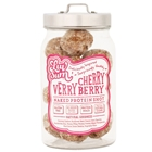 Unwrapped 12 Energy Ball 40g - Verry Cherry Berry - Luv Sum (12x40g)