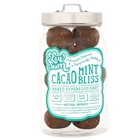 Unwrapped 12 Energy Balls 40g - Cacao Mint Bliss - Luv Sum (12x40g)
