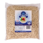 Free Delivery Australia Wide for Wholesale 2kg Gluten Free Uncontaminated Oats. Only at Good Food Warehouse.