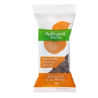 Wrapped Bites 25g - Gluten Free Apricot Almond - Springhill Farm (27x25g)