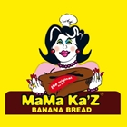Available Cartons from MaMa Kaz - Banana Breads, Wrapped Breads, Fruit Loaf, Muffins, Wrapped Muffins - ORDER FORM