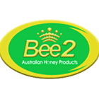 Wholesale Orders Dispatched Fresh from Bee2. Free Delivery Australia Wide.