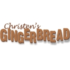 Wholesale Orders Dispatched Fresh from Christens Gingerbread. Free Delivery Australia Wide.