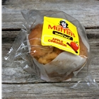 Wholesale Wrapped Muffins 170g - Apple Cinnamon - MaMa Kaz Orders Dispatched direct from Supplier. Free Delivery Australia Wide.
