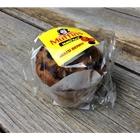 Wholesale Wrapped Muffins 170g - Triple Berry - MaMa Kaz Orders Dispatched direct from Supplier. Free Delivery Australia Wide.