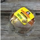 Wholesale Wrapped Muffins 170g - Tropical Passion Fruit - MaMa Kaz Orders Dispatched direct from Supplier. Free Delivery Australia Wide.