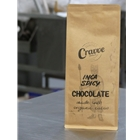 Inca Spicy Organic Drinking Chocolate