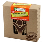 Wrapped Lunchbox 6 Pack - Quinoa Pineapple - Kuranda Wholefoods (130g)