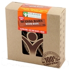 Wrapped Lunchbox 6 Pack - Quinoa Date - Kuranda Wholefoods (130g)