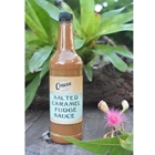 Fudge Sauce 750ml - Salted Caramel - Cravve (1x750ml)