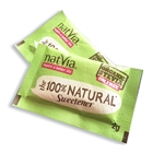Wholesale Organic Natvia Sachets Dispatched Fresh from Natvia in Melbourne. Free Delivery Australia Wide.
