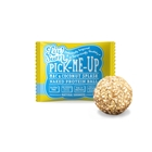 Protein Wrapped 12 Energy Balls 42g - Pick-me-Up Mac Coconut Splash - Luv Sum (12x42g)