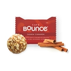 Buy Wholesale Coconut Cranberry Bounce Protein Balls Good Food Warehouse