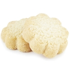 Bulk Butterburst Bites 5g - Citrus Lemon - Byron Bay Cookies (1x1kg)