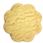 Unwrapped Butterburst Bites 7g - Traditional Shortbread - Byron Bay Cookies (4x500g)