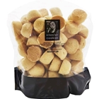 Bulk Baby Buttons 13g - Lemon Mac Shortbread - Byron Bay Cookies (1x1kg)