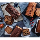 Wholesale Wrapped Breads 24 x 160g and Wrapped Muffins  Orders Dispatched direct from Supplier. Free Delivery Australia Wide.
