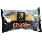 Wrapped Twin Pack Buttons 25g - Anzac - Byron Bay Cookies (100x25g)