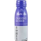 Ready to Drink Protein Smoothies 250ml - Craving Kicker Choc - Health Lab (8x250ml)
